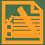Assessment_Orange-1