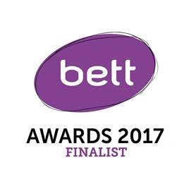 BETT-AWARDS-2017.png