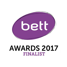 BETT-AWARDS-2017.png