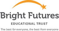 BFET Logo & Vision Statement