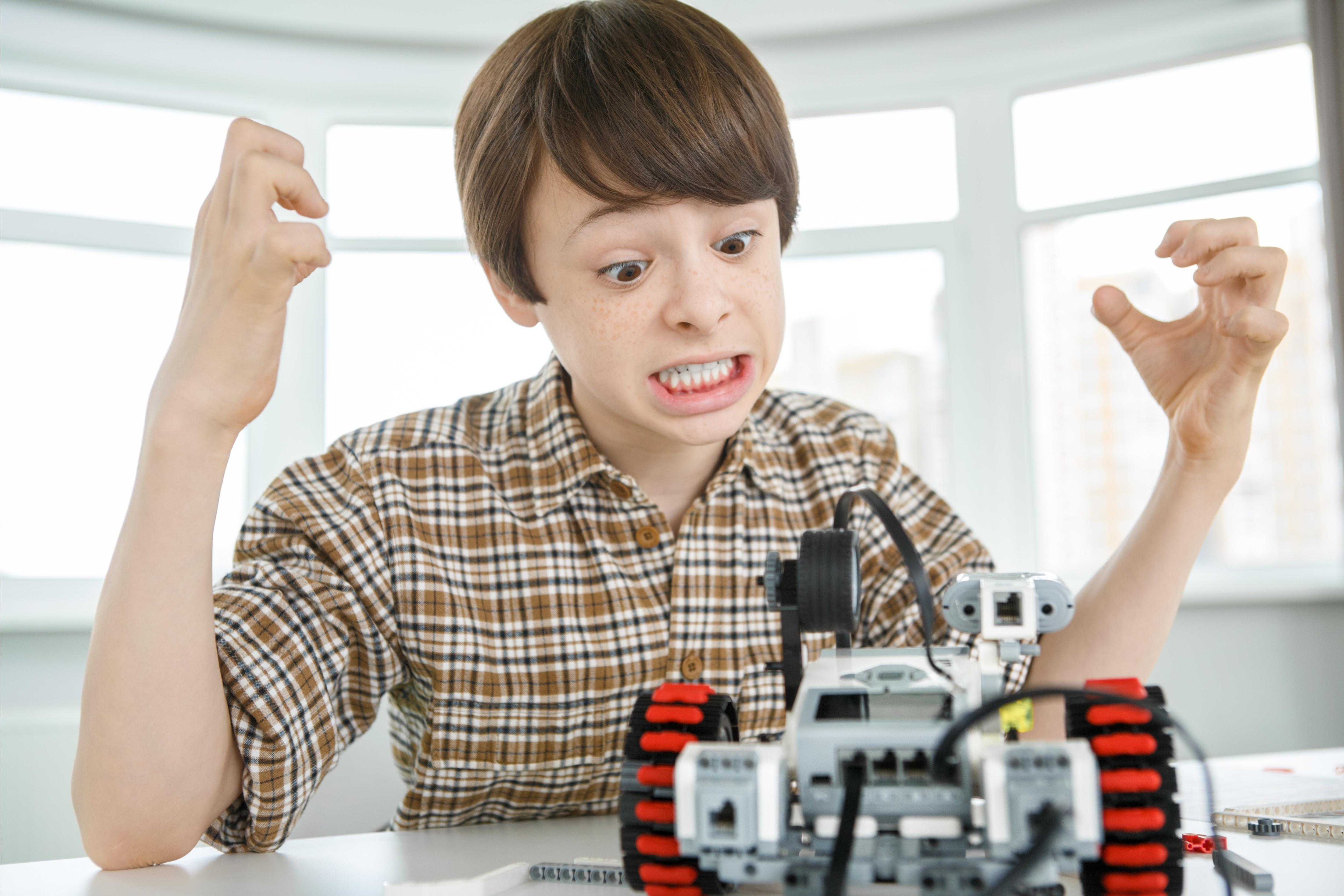 Novatia-school-ICT-blockers-boy