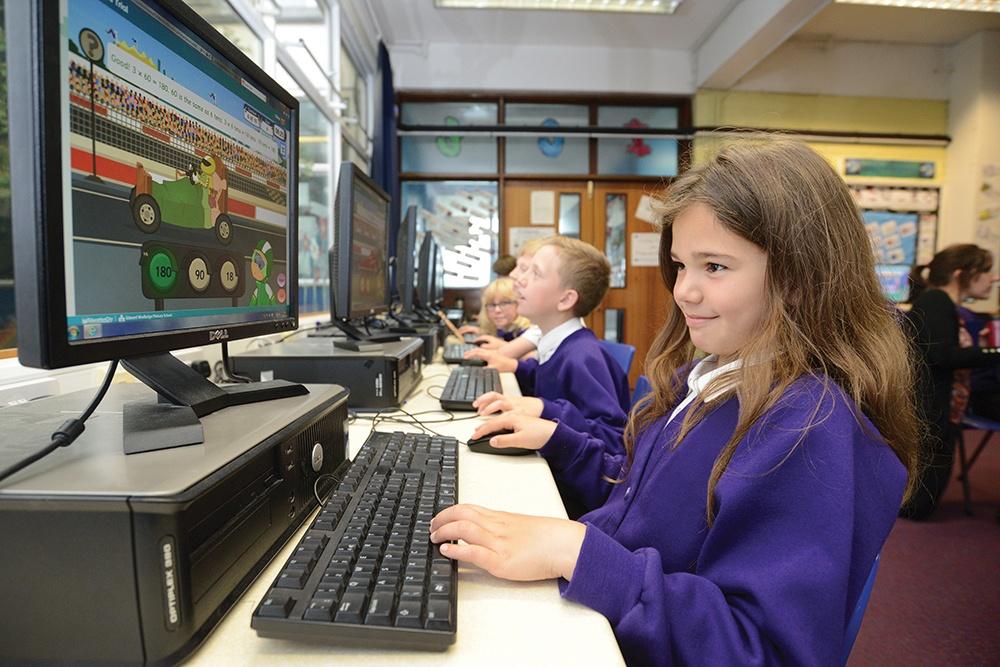 Novatia-Case-Study-OAT-Kids PCs