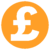 Finance_Orange-1