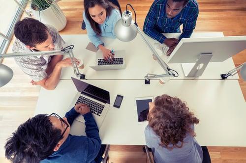 Networking Staff (xlarge)