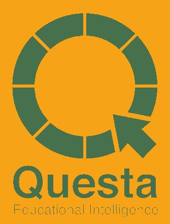 QUESTA.LOGO3-01