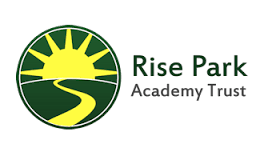 Rise Park Academies Trust ICT case study