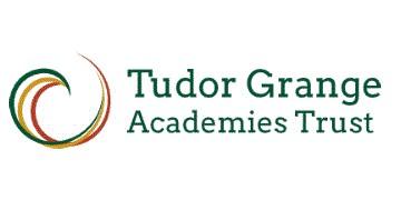 Tudor Grange Academies Trust case study