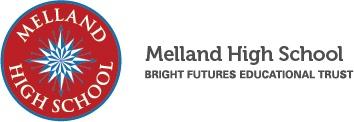 Melland logo