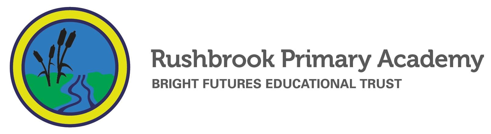 Rushbrook Primary Academy_Logo