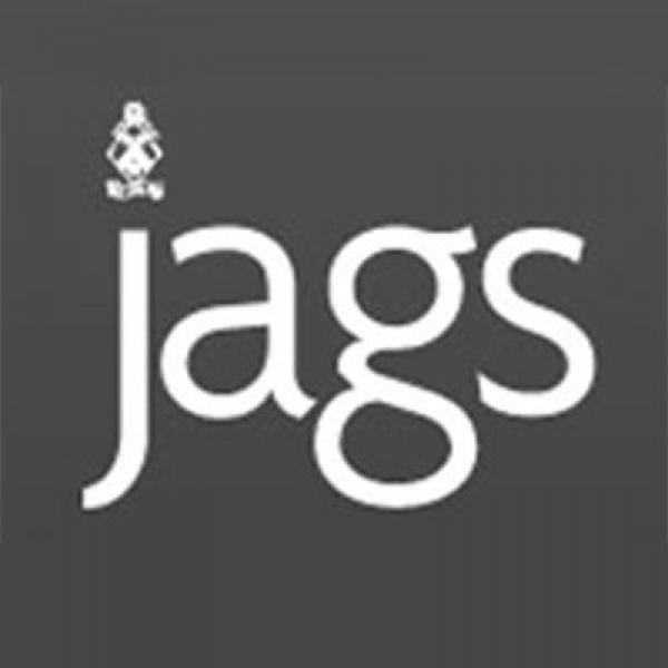 James Allen's Girls' School - ICT case study