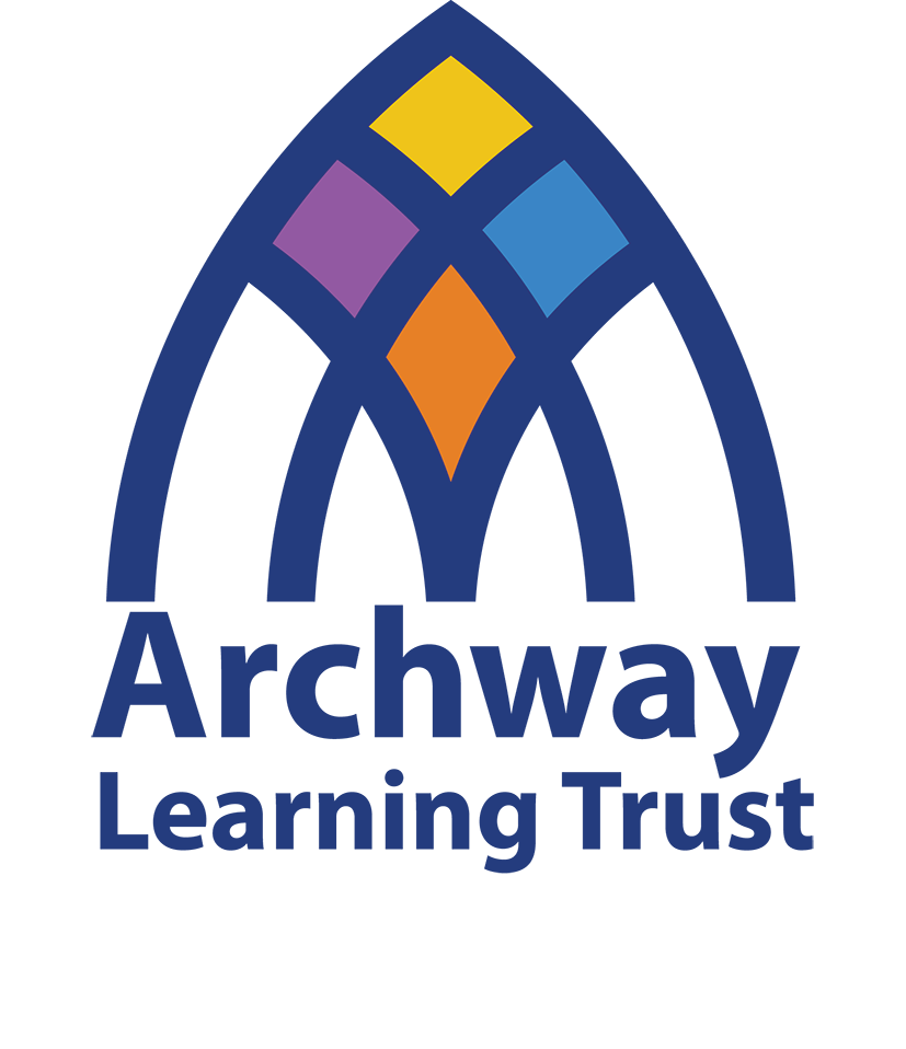 Archway Learning Trust ICT security audit