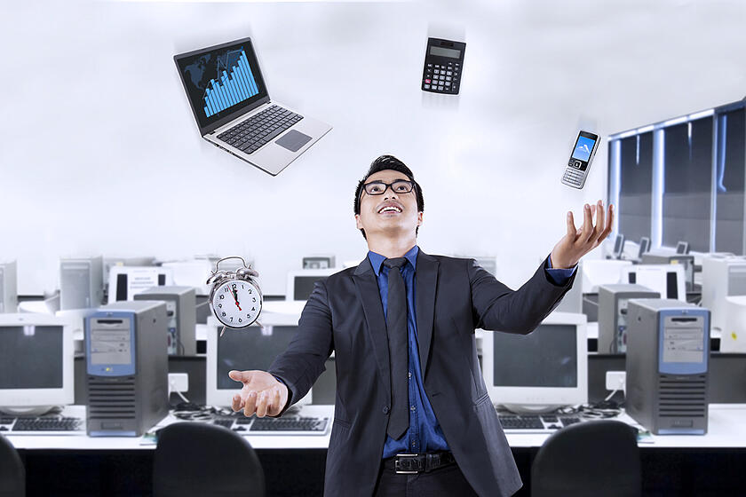 ICT Audits & Reviews - shutterstock_226179814 (1)