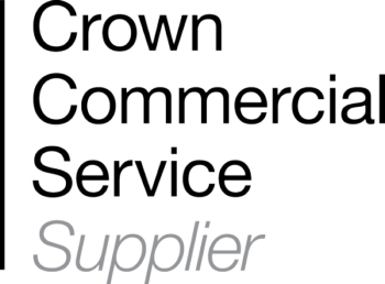 Novatia crown commercial service supplier