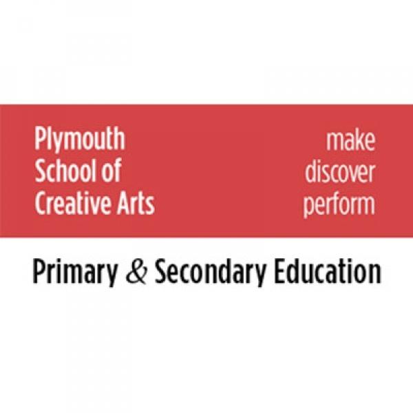 Plymouth School of Creative Arts