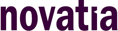 novatia-logo-WEB-39-00-39