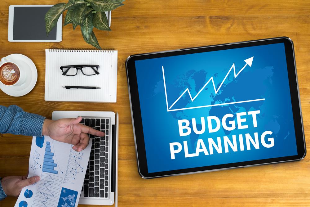 Novatia ICT budgets schools mats