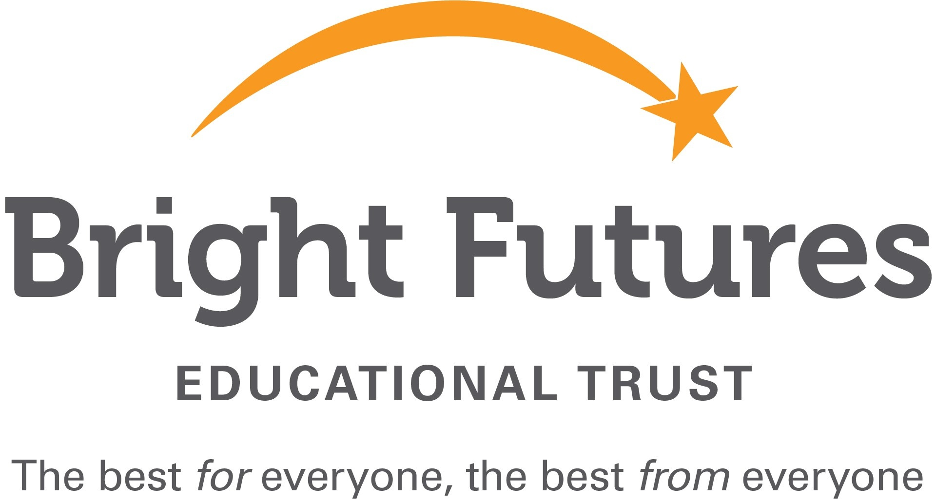 Bright Futures Educational Trust