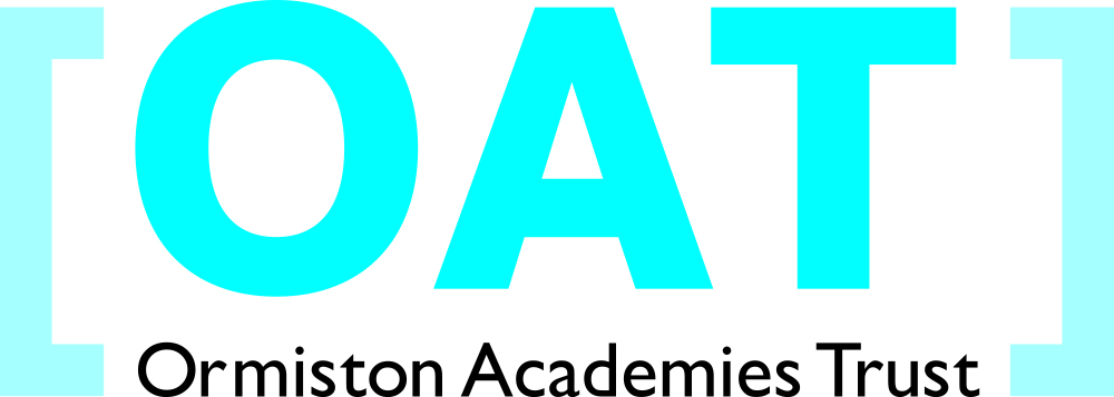 Ormiston Academies Trust