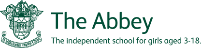 The Abbey School