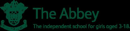 abbeyschool.png