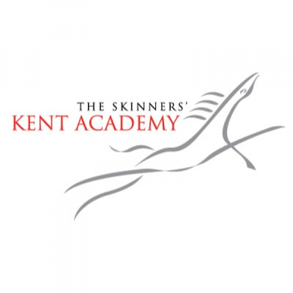 The Skinners' Kent Academy ICT case study