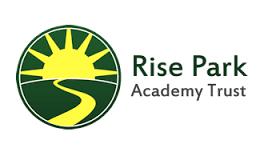 Rise Park Academy Trust