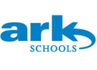 Ark Schools