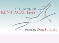 Skinners' Kent Academy