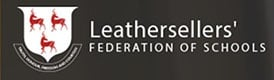 Leathersellers' Federation of Schools