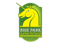 Rise Park Junior School